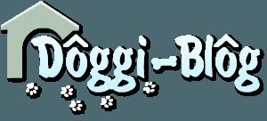 Doggi-Blog.ru - все о собаках и породах собак